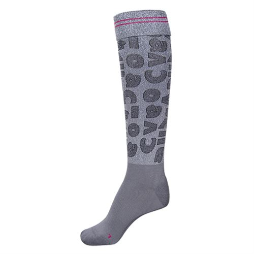 Cavallo® Ladies' Sasa Lux Socks