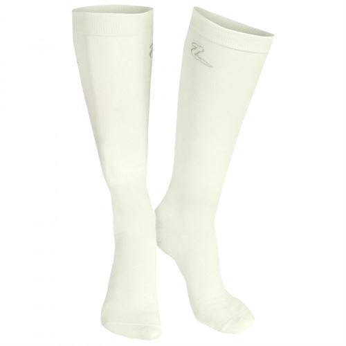 Horze Show Socks Two-Pack