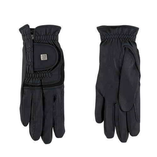 SSG® Soft Touch™ Gloves