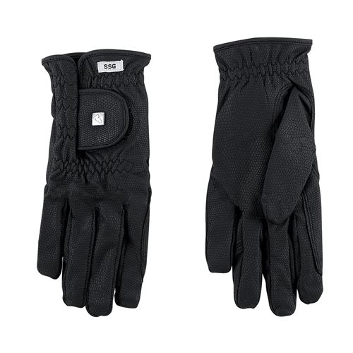 SSG® Soft Touch™ Winter Gloves