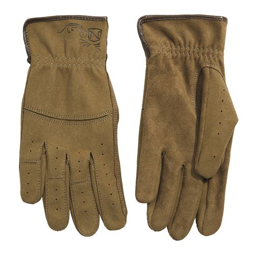 Noble Outfitters™ Ladies' Georgia Work Gloves