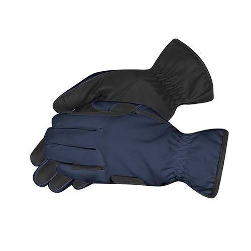 Kerrits Ladies'Hand Warmer Riding Gloves
