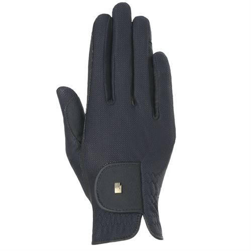 Roeckl® Roeck-Grip® Lite Unisex Gloves