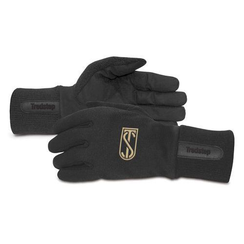Tredstep™ Polar H2O Gloves