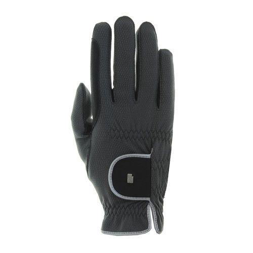 Roeckl<sup>®</sup> Malta Winter Gloves