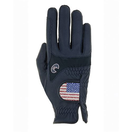 Roeckl® Maryland Gloves