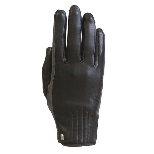 Roeckl® Wels Winter Gloves
