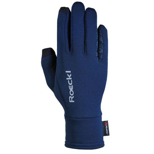 Roeckl® Weldon Winter Gloves