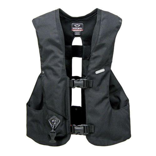 Hit-Air® Original Airbag Vest