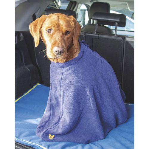 Shires Digby & Fox Towel Bag