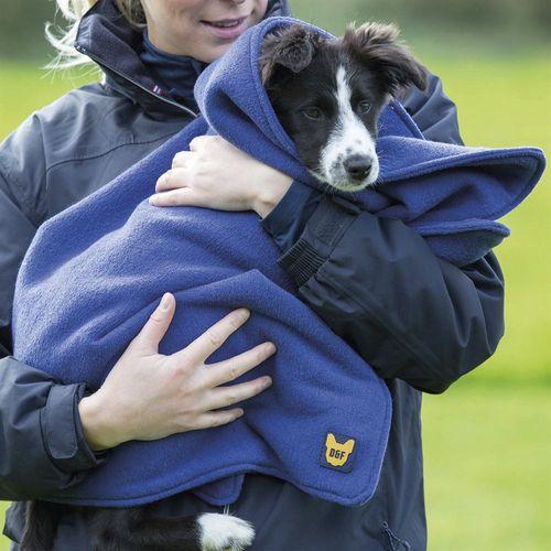 Digby & Fox Shires Dog Towel