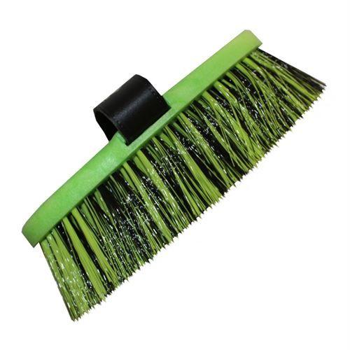 HAAS® Brenig Madoc Brush