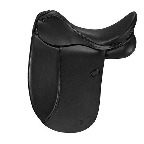 Circuit® by Dover Saddlery® Premier Dressage Saddle