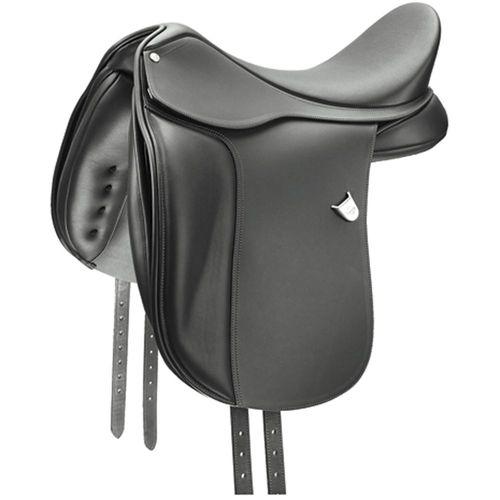 Bates Dressage Saddle