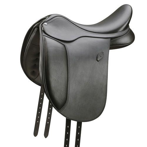 Arena WIDE Dressage Saddle