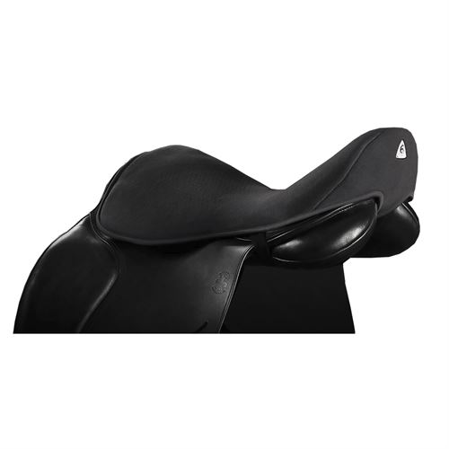 Acavallo® Gel In Seat Saver with Dri-Lex®