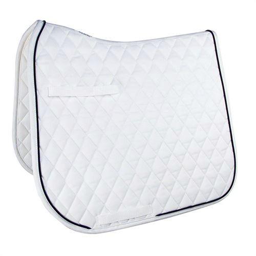Toklat®Classics III Extra-Long Dressage Pad in Special Colors