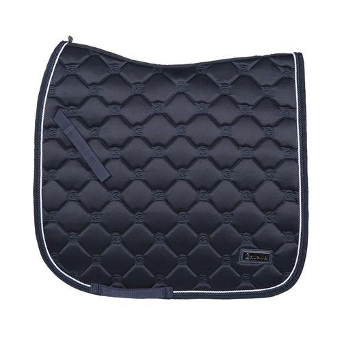Cavallo® Hanaya Dressage Pad