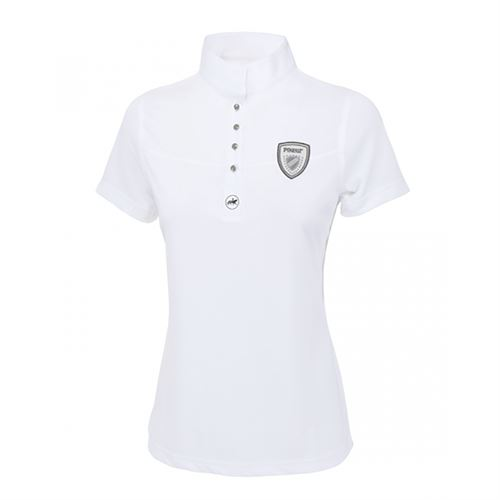 Pikeur® Ladies' Alicia Show Shirt