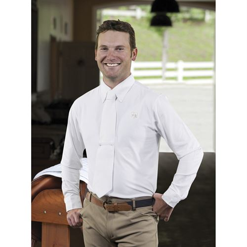 Romfh® Men's Competitor Shirt