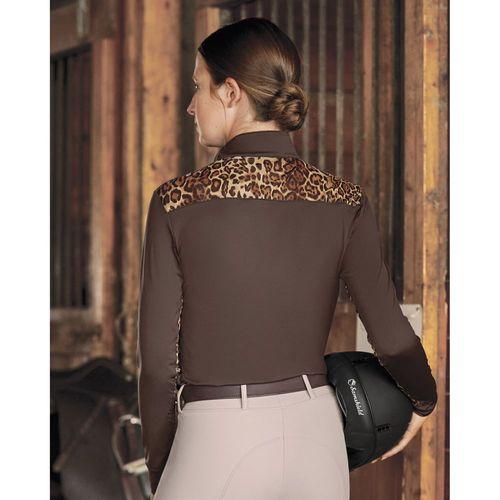 R.J. Classics Ladies' EllaSun Shirt