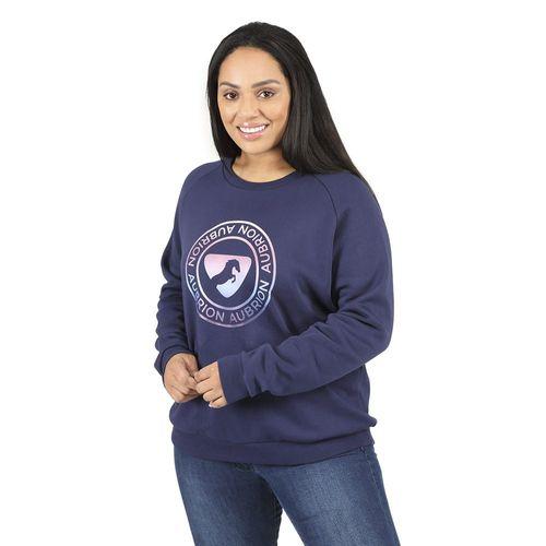Shires Ladies' AubrionBoston Sweatshirt