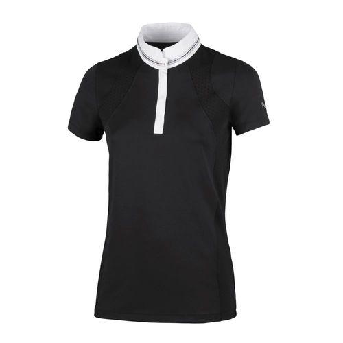 Pikeur® Ladies' Phiola Competition Shirt