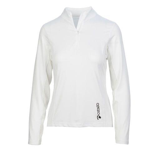 Catago® Ladies'UV Sun Shirt