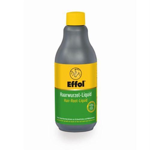 Effol® Hair Root Regrowth Serum