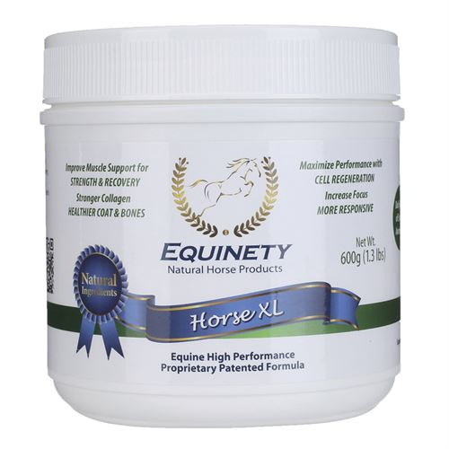 Equinety Horse XL