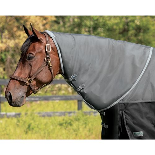 NorthWind® by Rider's InternationalPlus Medium-Weight Neck Cover