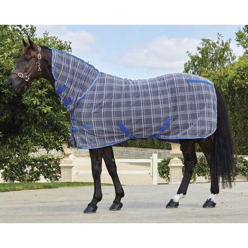WeatherBeeta® Combo Neck Fleece Cooler