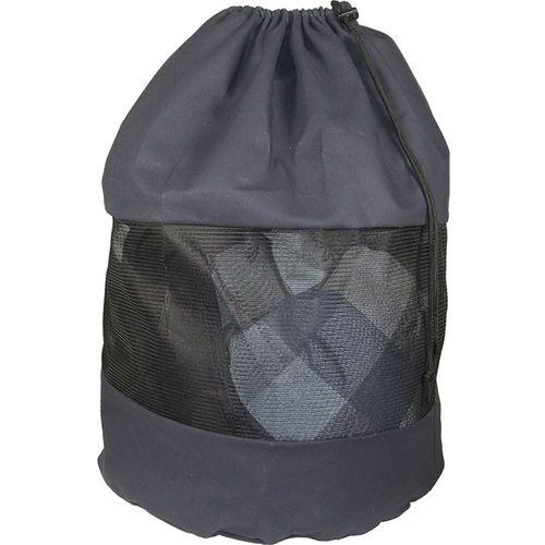 Blanket Storage Bag