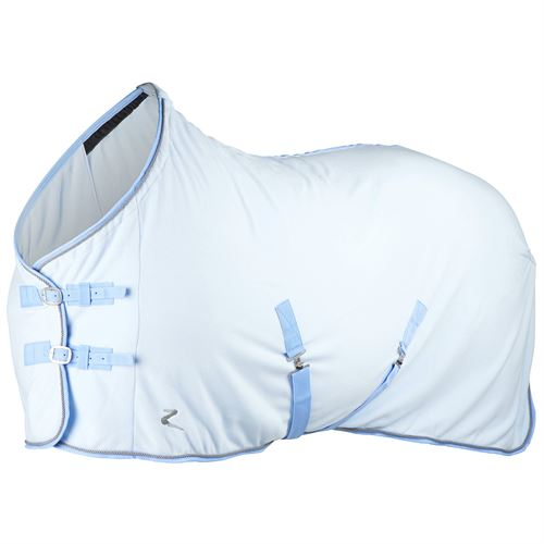 Horze Limited-Edition Malibu Fleece Rug