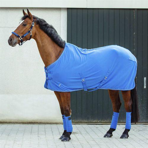 Horze Fleece Blanket