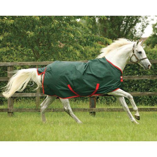 Horseware® Ireland Rambo® Original Lite Turnout Sheet