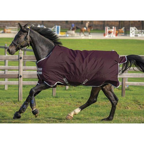Horseware® Ireland Amigo® Hero Ripstop Turnout Blanket