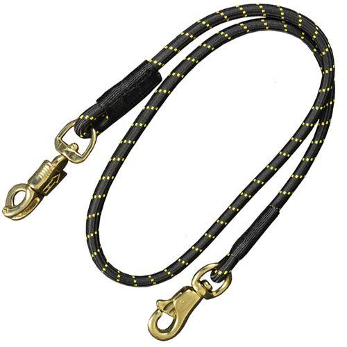 Bungee Cross Tie