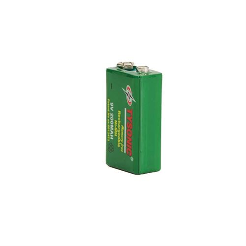 COMTEK® Rechargeable Battery