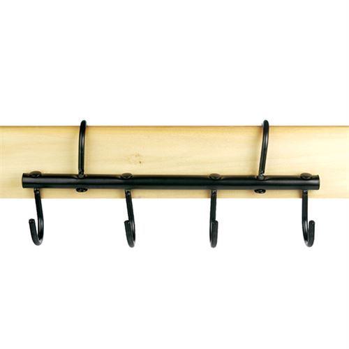 Portable Tack Bar