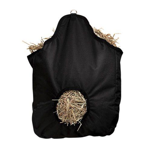 Dover Saddlery® 1680 Denier Hay Bag