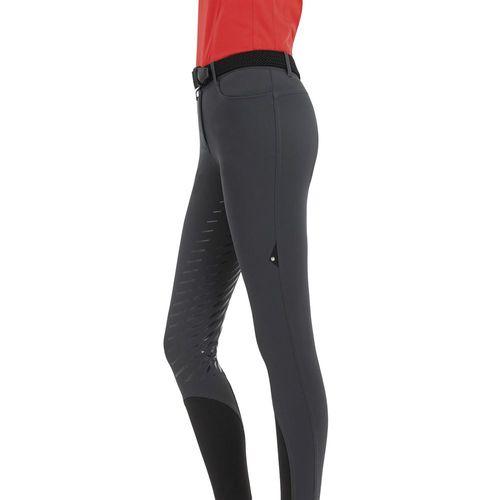 Equiline Ladies'Cordulac BMove Full-Grip Breech