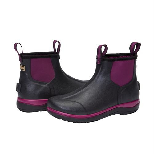 """Noble Outfitters™ Ladies´ 6"""" MUDS® Stay Cool Boots"""