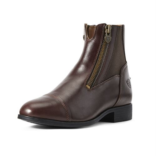 Ariat® Ladies Kendron Pro Paddock Boots
