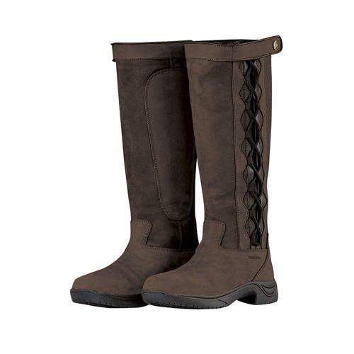 Dublin® Ladies' Pinnacle Boots II