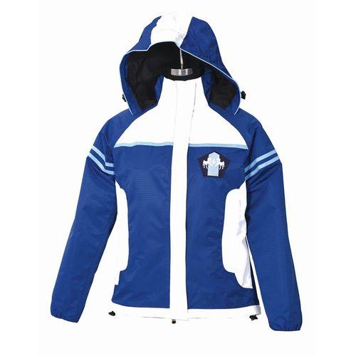 Equine Couture™ Ladies Regatta Rain Shell