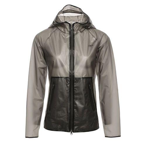 Horseware<sup>®</sup> Ladies' Clear Waterproof Coat