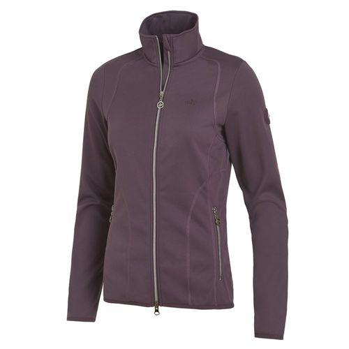 Schockemöhle Ladies' Rhianna Jacket