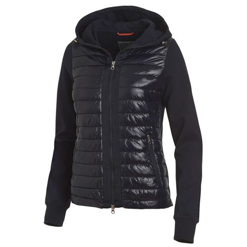 Schockemöhle Ladies' Talea Jacket