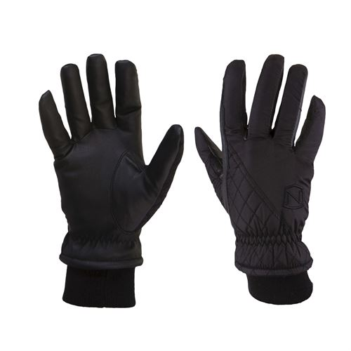 Noble Outfitters™ Winter Riding Gloves